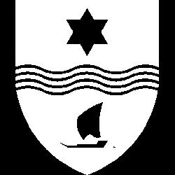 Vega Universitários